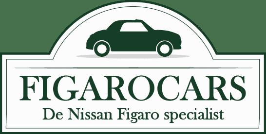 Figarocars